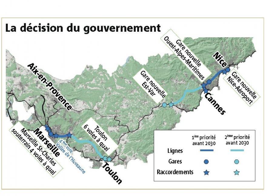 L'association s'est réunie aux Arcs-sur-Argens autour de son président, Alain Patouillard.