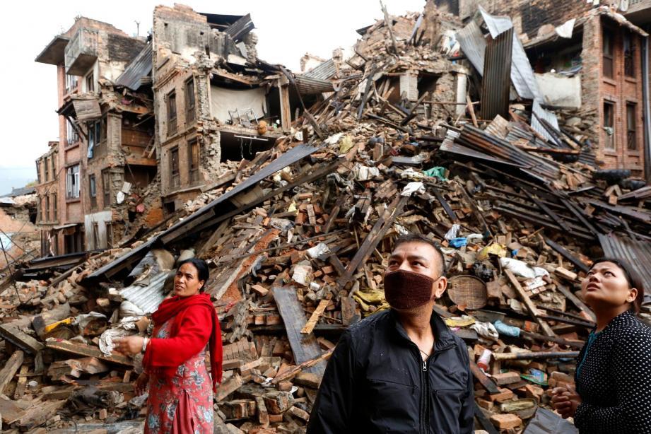 Pour le Népal - 29127470.jpg