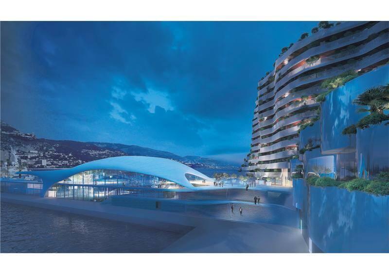 Deux musées à venir à Monaco