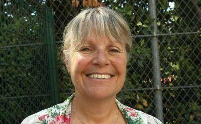 Le médecin du RCT Pascale Lambrechts sort du silence.
