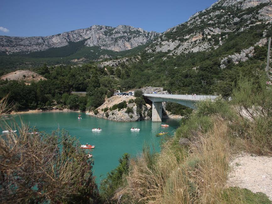 pont galetas lac sainte croix 150705
