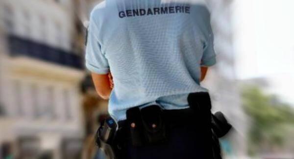 illustration gendarme 150522