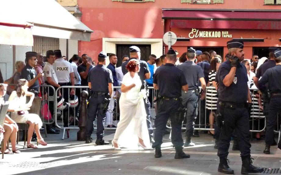nice mariage reporte temoignage 150927