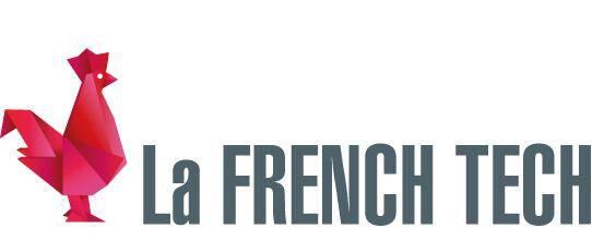 Pass French Tech Paca: et les cinq lauréats sont...
