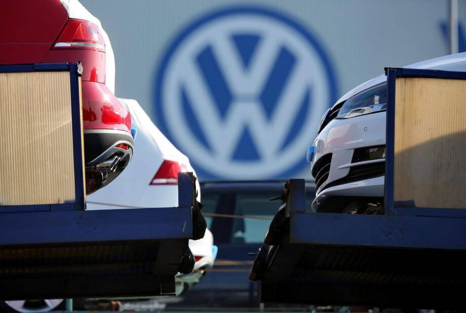Le coût de la remise aux normes est évalué à plusieurs milliards d'euros.