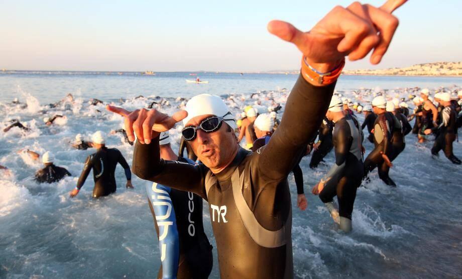 Il devait réunir, le premier week-end d'octobre, près de 2.000 athlètes.