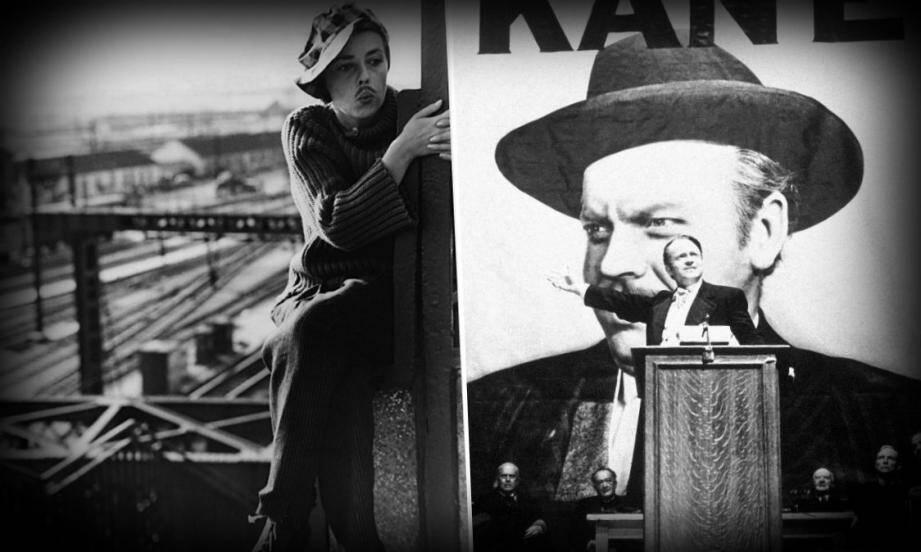 De Jeanne Moreau dans Jules et Jim à Orson Welles dans Citizen Kane, en passant par Woody Allen et Lars Von Trier, la programmation des « Mardis du cinéma » conjugue le cinéma au pluriel cette saison encore.