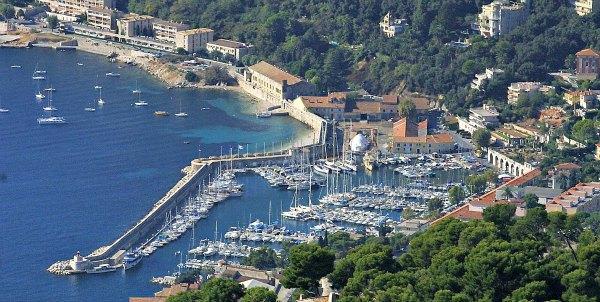 port darse villefranche sur mer 151024