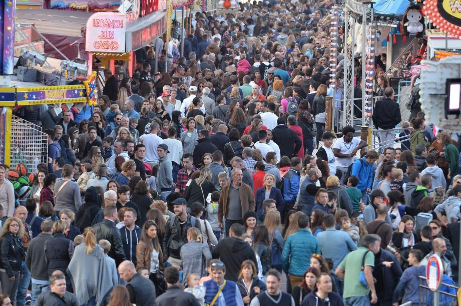 Après les attentats, les manifestations culturelles seront restreintes à Monaco