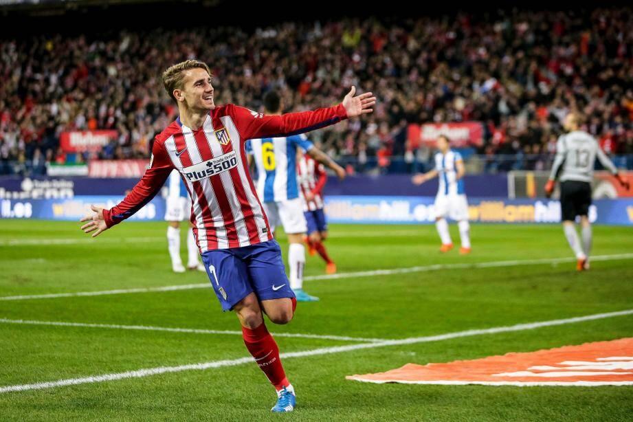 Le Barça du trio Suarez, Neymar, Messi, le Bayern de Müller-Robben, l'Atlético de Griezmann ou le Chelsea de Mourinho : voilà certainement, dans l'ordre, le pire tirage pour le Paris-SG.