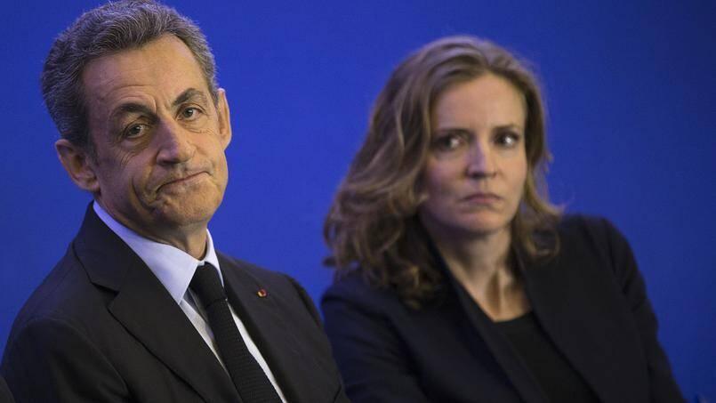 Nicolas Sarkozy n'a pas apprécié la position de Nathalie Kosciusko-Morizet contre le « ni FN-ni PS », ligne pourtant prôné par les Républicains.