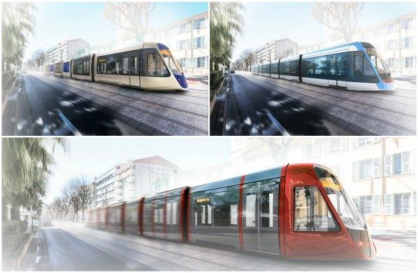 design tramway a choisir 151130