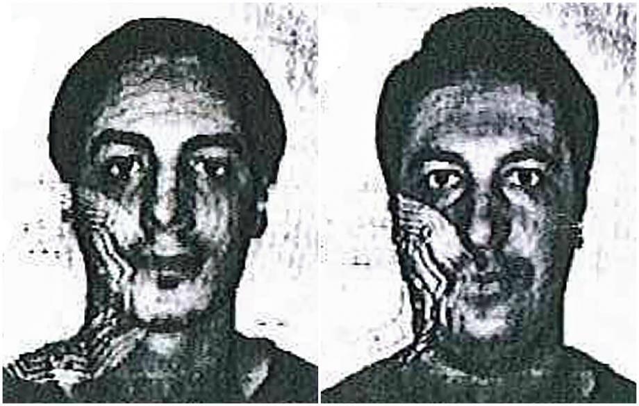 """Attentats de Paris: deux nouveaux suspects """"activement recherchés"""" par les polices belge et française (parquet belge)"""