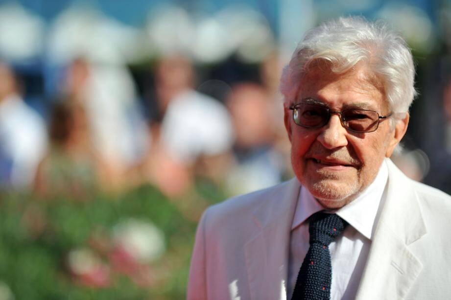 « Le nouveau cinéma italien ne doit pas seulement se regarder dans le miroir, mais également se pencher à la fenêtre », confiait Ettore Scola.