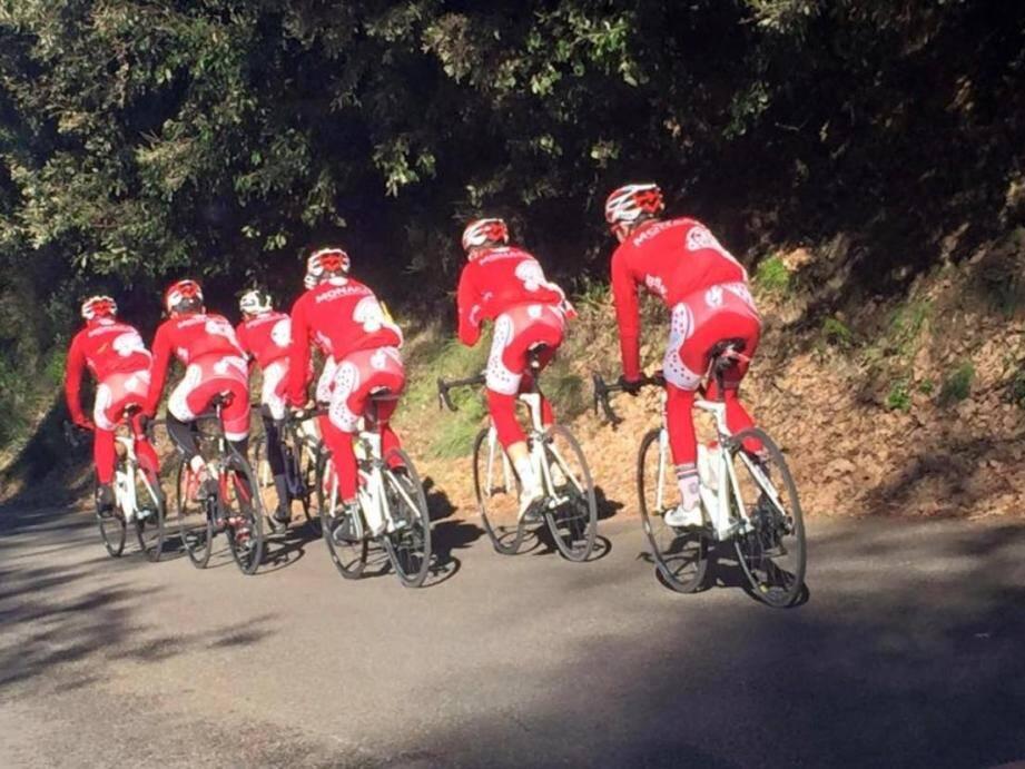Les amateurs de cyclisme sont invités à se joindre à cette traditionnelle épreuve qui partira du port de Monaco demain à 9h.