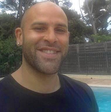 Florian Enoff avait succombé à un violent coup de pied qui lui avait fracturé le foie. (DR)