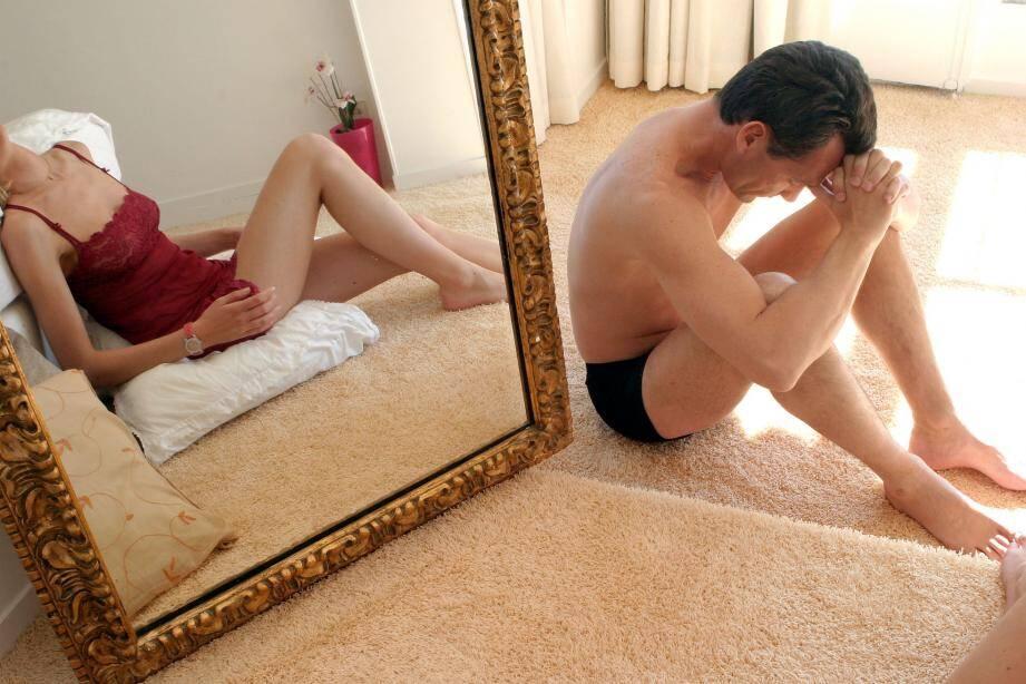 des activités sexuelles, ainsi que les troubles liés au fonctionnement sexuel de la femme.