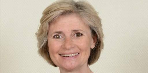 Ecartée au dernier moment par Christian Estrosi, la maire-adjointe de Marseille Catherine Giner a été choisie par Nicolas Sarkozy pour occuper le poste de déléguée nationale à la famille au sein du parti Les Républicains.