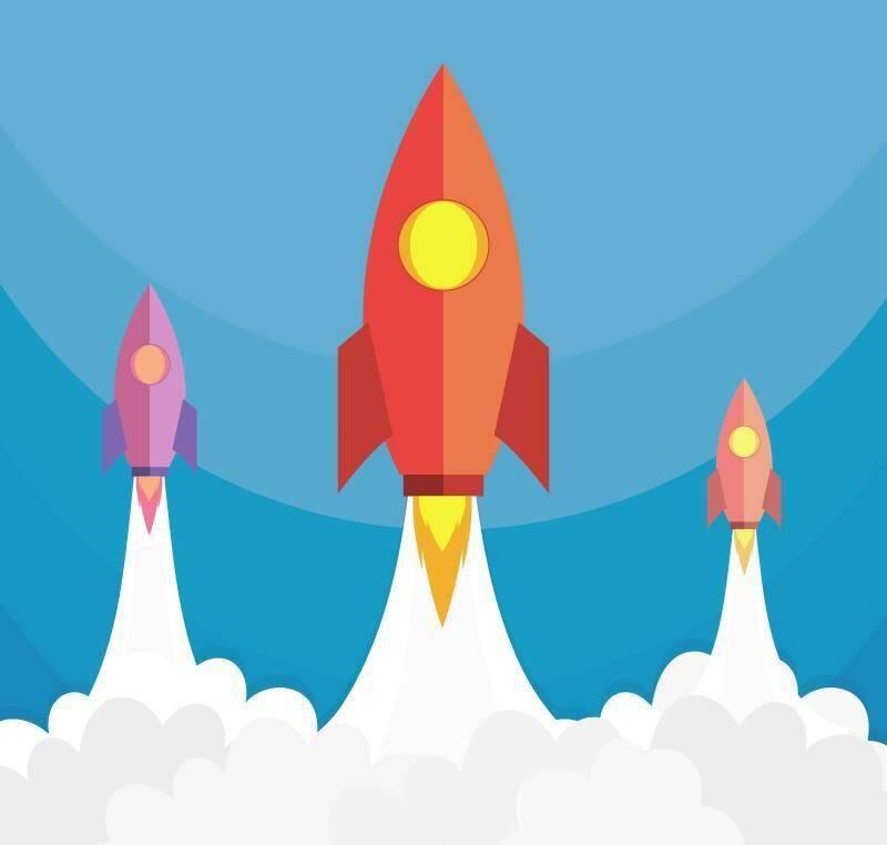 Etes-vous prêt à vous lancer dans l'aventure Start-up ?
