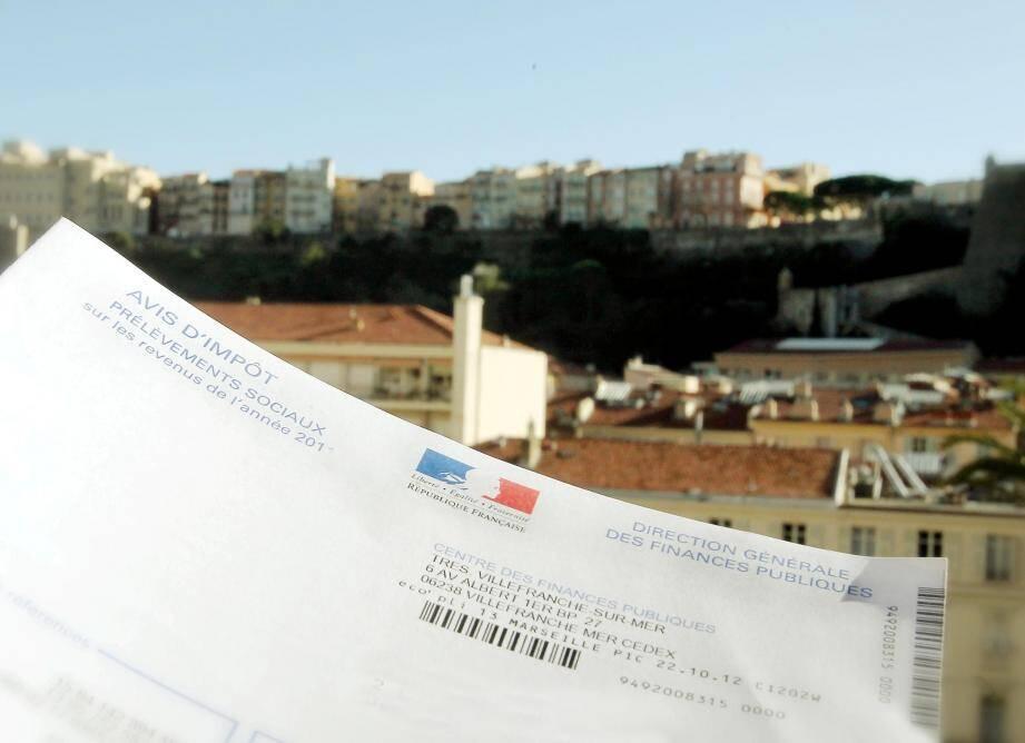 Après l'espoir, c'est la grosse désillusion pour les Français qui pensaient pouvoir bénéficier de l'exonération des CSG et CRDS sur leurs revenus du patrimoine en France et les produits de placement.