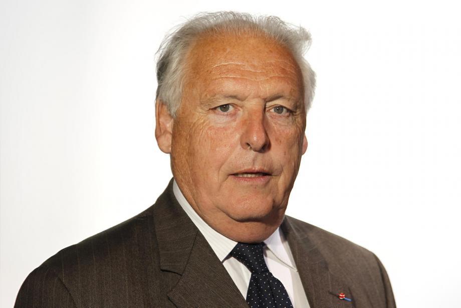 Antoine Véran