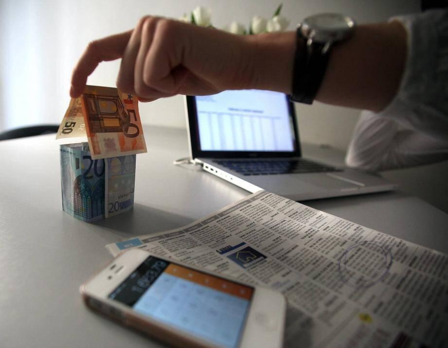 La stabilisation des prix et la richesse de l'offre disponible sont également à l'avantage des futurs acquéreurs.                        (J.-F. O.)