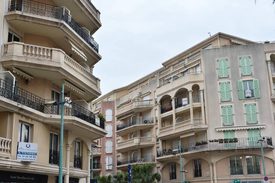 La loi Alur a normalisé certaines démarches dans le domaine de l'immobilier, mais en a complexifié d'autres.