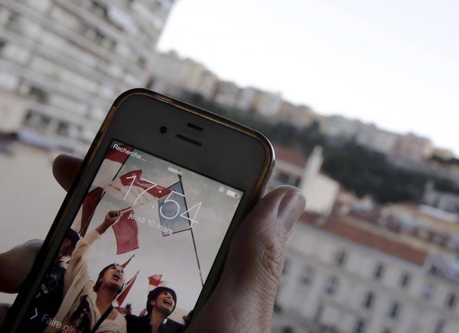 Le réseau téléphonique va s'améliorer en Principauté de Monaco.