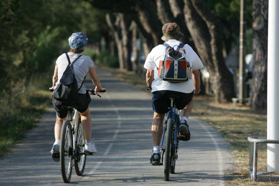 Les vélos volés découverts par la police retrouvent rarement leurs propriétaires