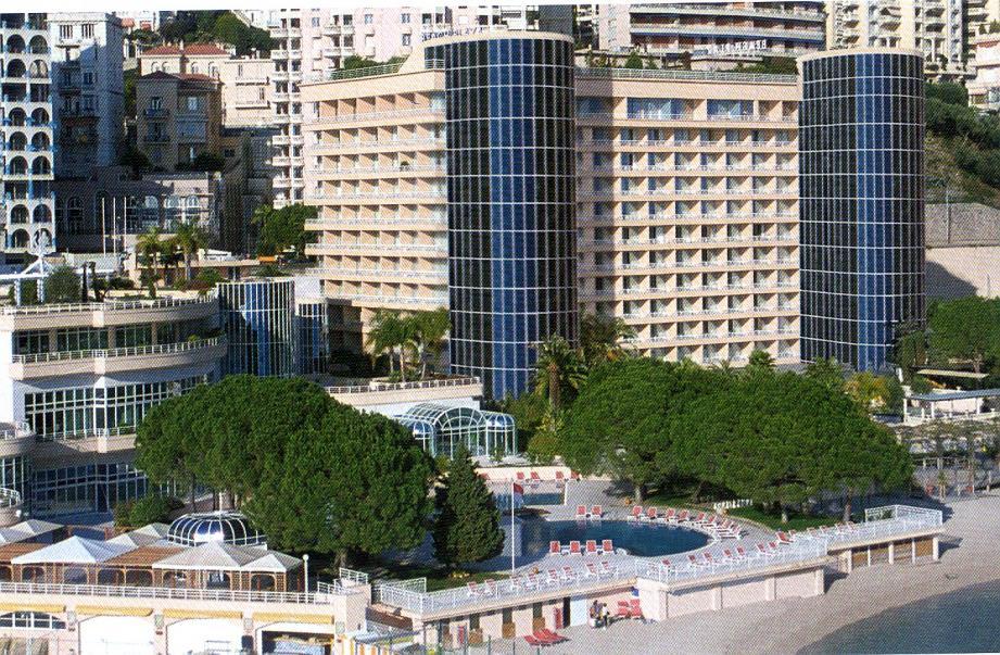 Les échanges auront pour cadre le Méridien Beach Plaza.