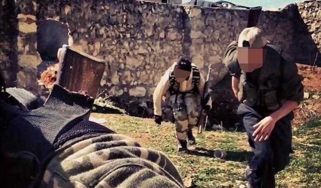 Les départs vers le djihad de jeunes combattants des Alpes-Maritimes se raréfient. Mais qu'en sera-t-il du retour de ceux qui s'y trouvent déjà ?