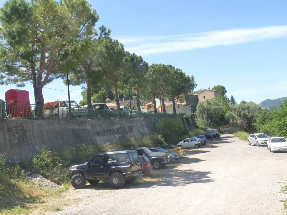 Les travaux devraient débuter en septembre dans le quartier Saint-Antoine.