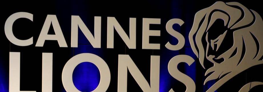 Cannes Lions: le mobile est devenu un enjeu-clé de la communication des entreprises