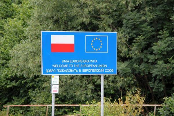 Grégoire M., un Lorrain de 25 ans, avait été arrêté dans l'ouest de l'Ukraine alors qu'il tentait de franchir la frontière avec la Pologne