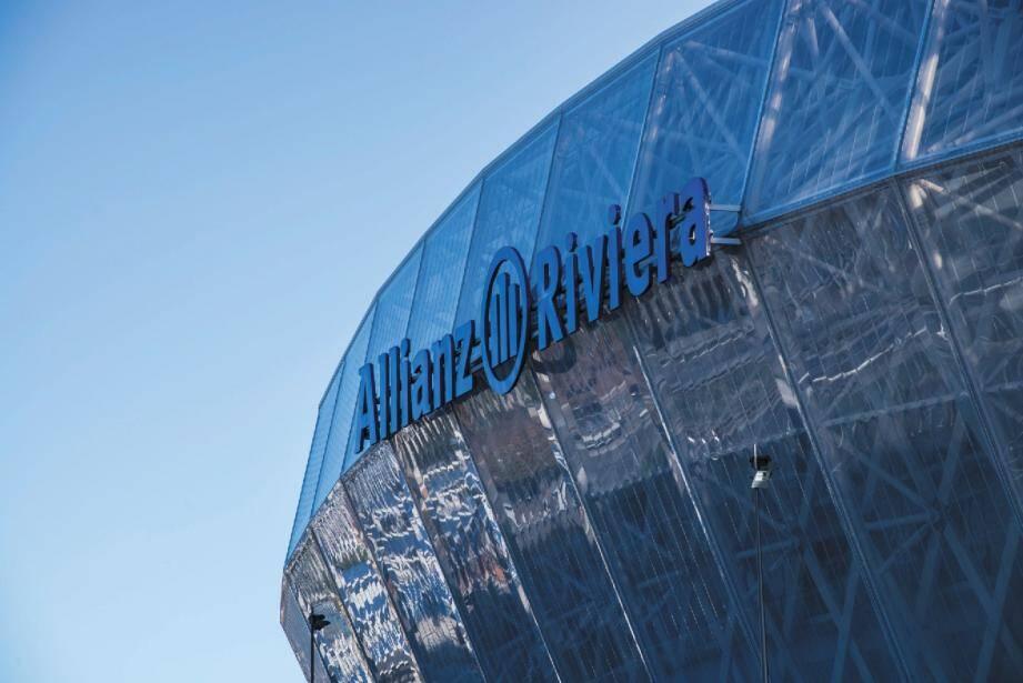 Nouveauté de ce Summer Batch #2 : le programme de co-accélération avec sncf-voyages.com et Allianz Worldwide Partners.