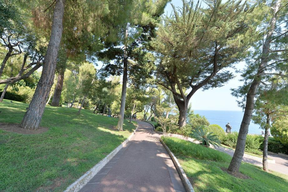 Monaco Green Days, ce sont 50 activités jusqu'au 31 juillet. Objectif : allier tourisme responsable, animations ludiques et vacances au soleil.