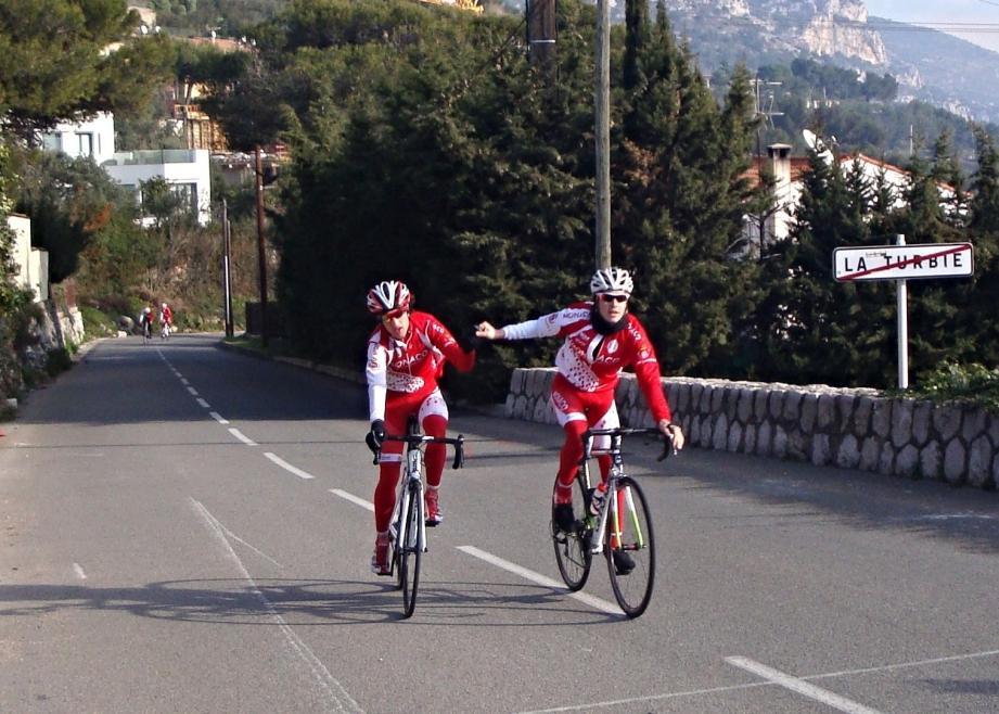 La 11e édition du Trophée Jean-Luc Schopf se déroulera sur 135 km le dimanche 31 juillet.