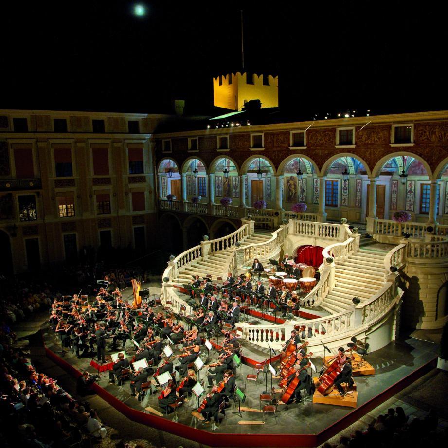 Le Philharmonique et le pianiste cubain Jorge-Luis Prats ont suscité un rare enthousiasme.