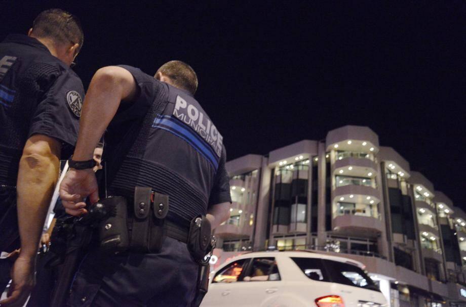 De plus en plus, les missions de la police municipale se rapprochent de celles de la police nationale.