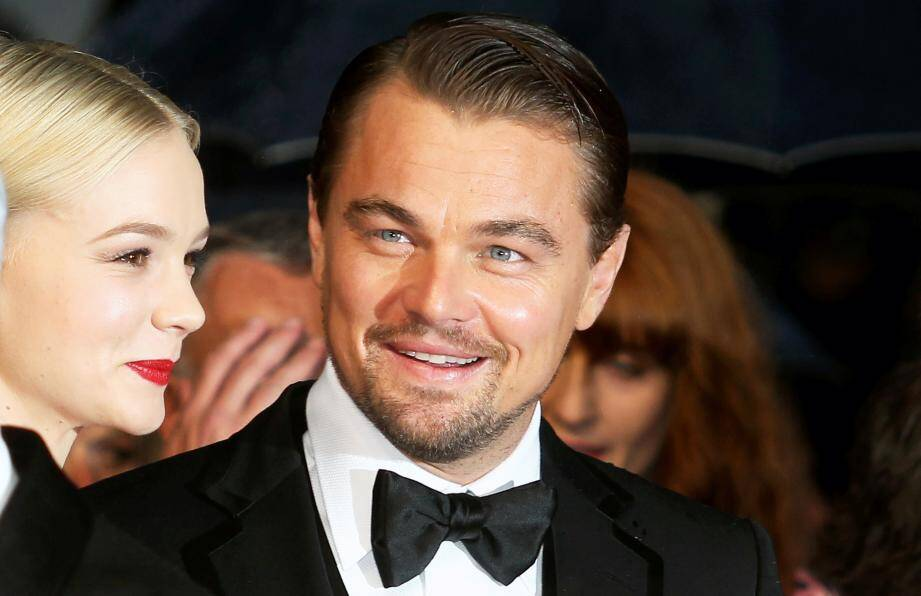 La Fondation Prince Albert II organise une projection gratuite du documentaire réalisé par Leonardo DiCaprio sur les changements climatiques dès 17heures.