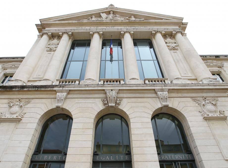 Le tribunal correctionnel de Nice se réunira ultérieurement pour chiffrer les dommages et intérêts aux parties civiles.
