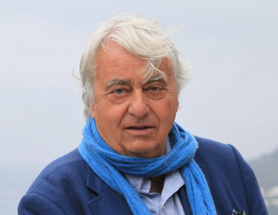 Jean Mus.
