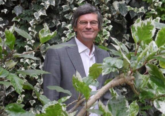 Le sociologue Jean-François Amadieu.