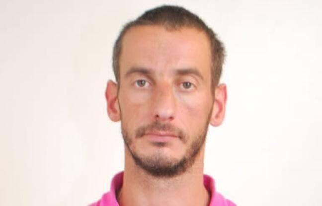 L'homme a été interpellé lundi soir à La Ciotat