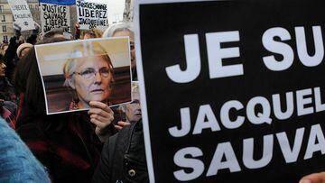 L'affaire Sauvage a ému toute la France.