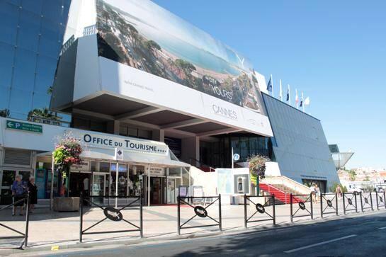 La compétence tourisme reste dans le giron communal. La ville de Cannes souhaite, par ce biais, conserver et promouvoir sa « marque ».