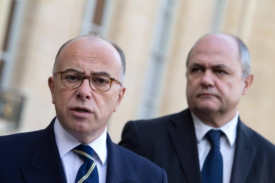 Le Premier ministre Bernard Cazeneuve a annoncé que le gouvernement va demander au Parlement le prolongement de l'état d'urgence jusqu'au 15 juillet.