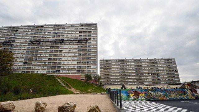 Le trente-troisième règlement de compte à Marseille a eu lieu, dans la nuit de samedi à dimanche à la cité sensible du Parc Kallisté.