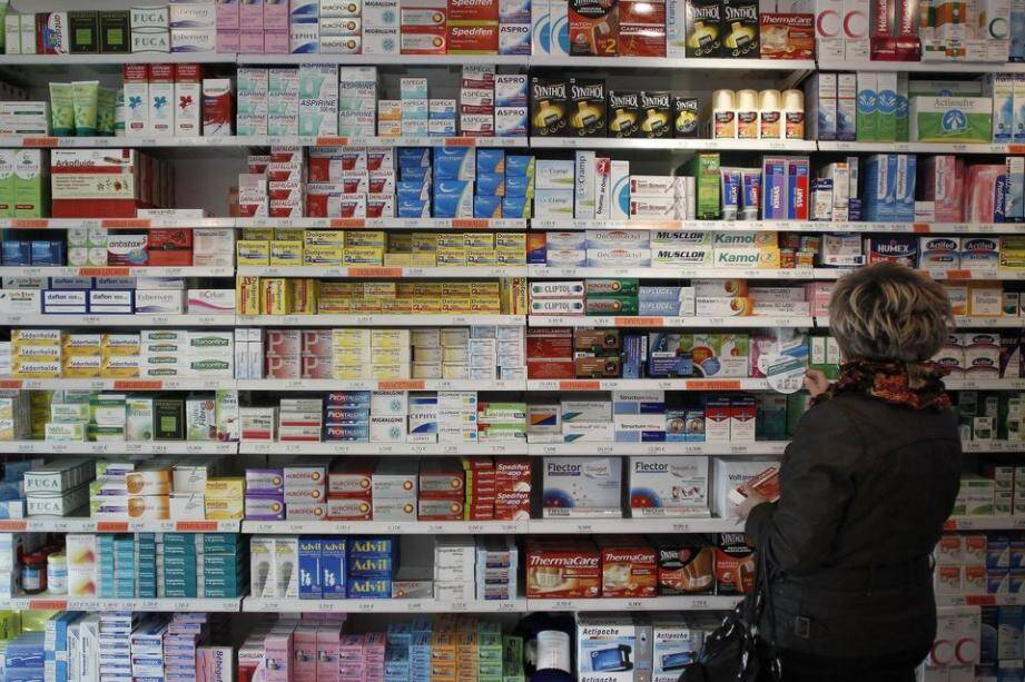 L'enquête du mouvement Familles rurales sur les prix des médicaments démontent certaines idées reçues.
