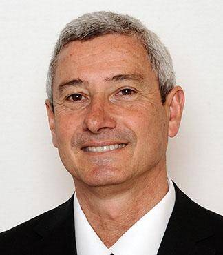 Gilles Sezionale a été élu président de la nouvelle Ligue PACA, le 8 janvier dernier. Il brigue la présidence de la Fédération le 12 avril prochain.